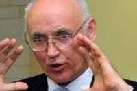 A. Stankus – mokslininkas, kuris ir politikoje vadovaujasi asmeniniu darbų planu