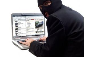Klaipėdos policijos pareigūnai ragina saugotis suklastotas nuorodas siuntinėjančių sukčių