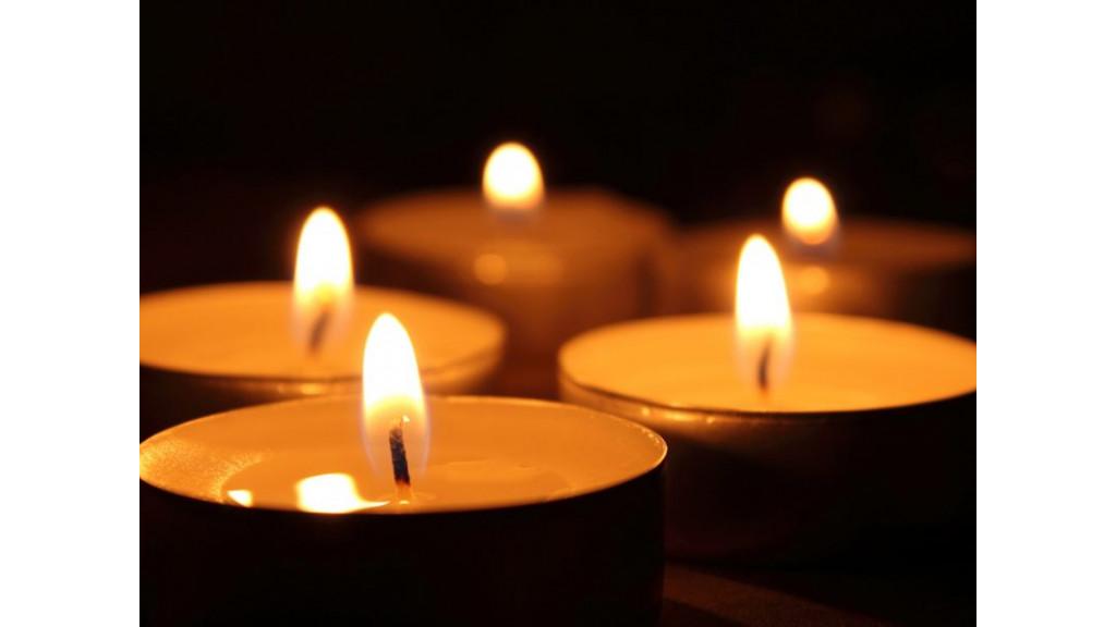 Mirė buvęs Palangos miesto savivaldybės tarybos narys Vincas Nesteckis