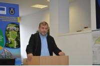 Svajūnas Bradūnas: iš Savivaldybės mano reikalaujama kompensacija artėja prie 30,000 eurų