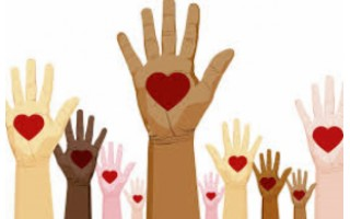 Savivaldybė kviečia savanoriauti – reikalinga pagalba teikiant paslaugas labiausiai pažeidžiamiems visuomenės nariams
