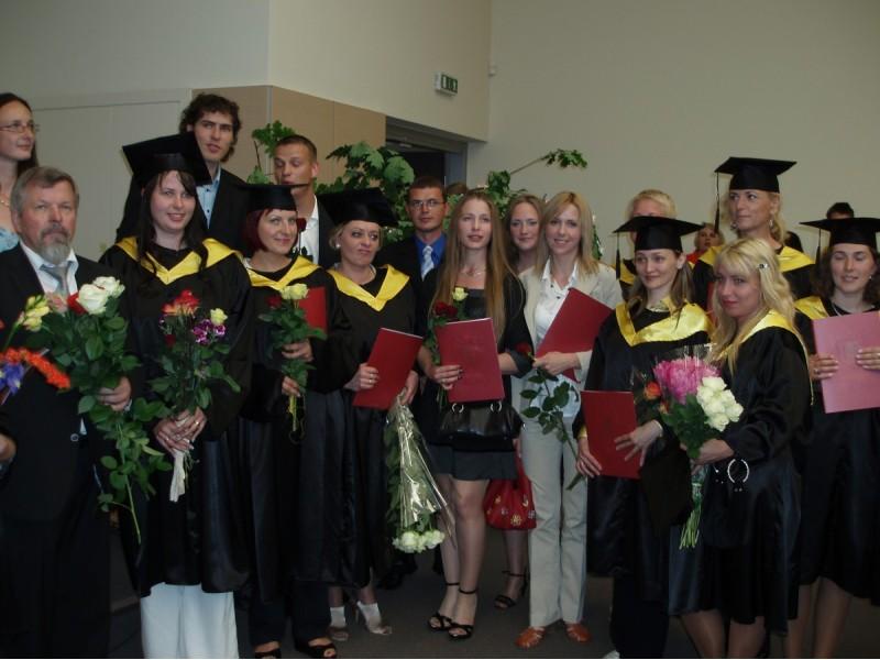 """Prof. dr. Petras Grecevičius: """"Tikiu prasmingomis nepriklausomos Lietuvos permainomis"""""""