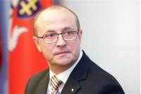 Išrinktas naujas Lietuvos kurortų asociacijos prezidentas