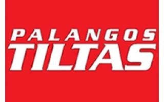 Palanga – krantų erozijos stabdymo projekte