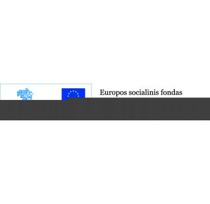 Palangos turizmo galimybes atskleis su Europos Sąjungos struktūrinių fondų parama
